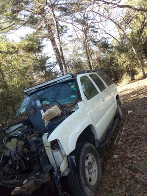 New And Used Chevy Parts For Sale In Austin Tx Offerup