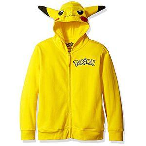 Pikachu Hoodie/Jacket for Sale in Orlando, FL