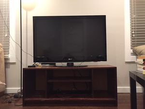 42-inch LG TV for Sale in Austin, TX
