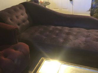 Chaise Lounge for Sale in Miami,  FL