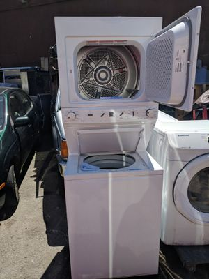 Uni Washer and Dryer for Sale in San Francisco, CA