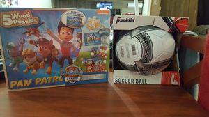 Toys for Sale in Pollock, LA