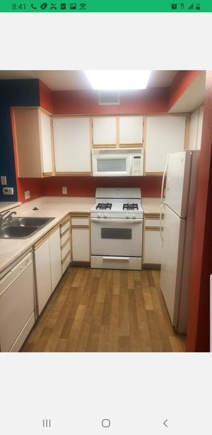 KITCHEN CABINETS for Sale in Tustin, CA