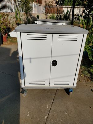 Tool Box for Sale in Fontana, CA