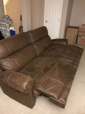 Sofa (Ashley Furniture) for Sale in Crofton, MD