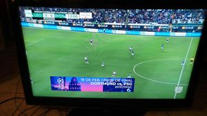 """Samsung tv 52 """" for Sale in Los Angeles, CA"""