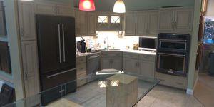 Mauser Kitchen Cabinets for Sale in Largo, FL