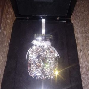 Victoria Secret Gemstone Bottle for Sale in Rochester, NY
