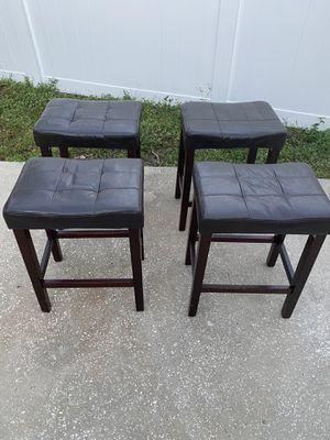 Stools for Sale in Tampa, FL