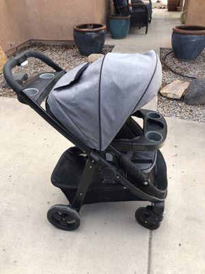 Graco stroller for Sale in Santa Fe, NM