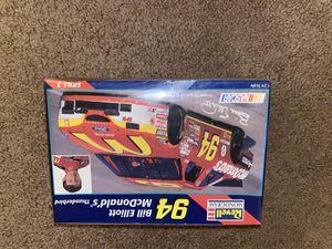 McDonald's Thunderbird Car Model for Sale in Williamsport, PA
