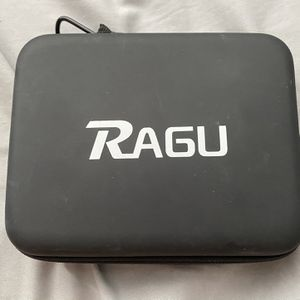 Ragu Mobile Phone Lens Kit (comes with Tripod and iOS/Android remote shutter button!) for Sale in Lake Worth, FL