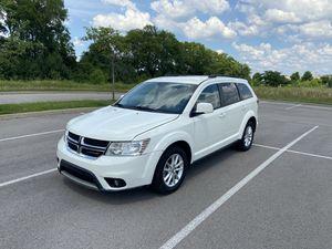 Dodge Journey 2014 for Sale in Smyrna, TN