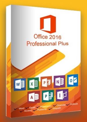 office 2016 word powerpoint pc disc for Sale in Alhambra, CA