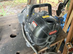 Pacer Pump Mode-SE2EL C2.0C for Sale in Davie, FL