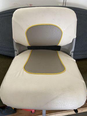 Boat chair for Sale in Menifee, CA