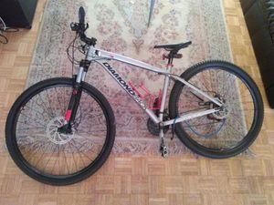 Diamondback all terrain mountain bike for Sale in Chicago, IL