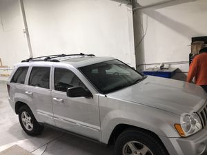 Jeep grand cherokee for Sale in Rockville, MD