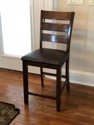 Dining table for Sale in Murfreesboro, TN