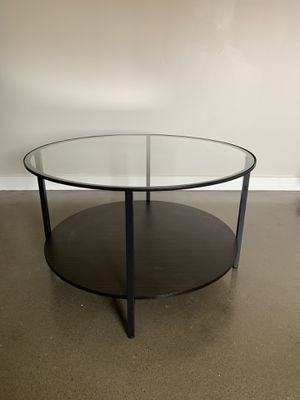 Table(from IKEA) for Sale in Columbus, OH