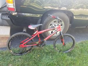 3 bikes for Sale in Grove City, OH