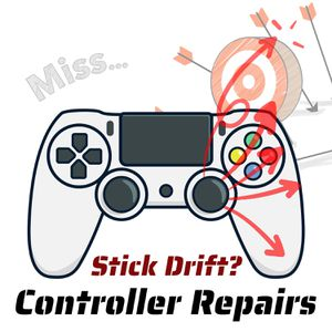 Controller Repairs for Sale in Las Cruces, NM