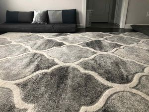 Area rug for Sale in Smyrna, TN
