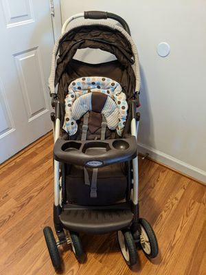 Graco - Stroller for Sale in Frederick, MD