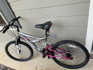 Women's Bike for Sale in Lindale, TX