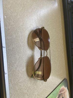 Almost new Tiffany sunglasses for Sale in Santa Clarita, CA