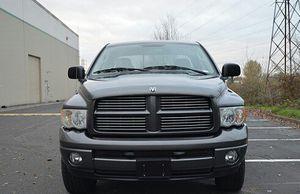 2004 Dodge Ram 1500 NEW TIRES for Sale in Montgomery, AL