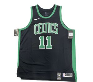 Nike Boston Celtics Kyrie Irving Jersey for Sale in Winters, CA