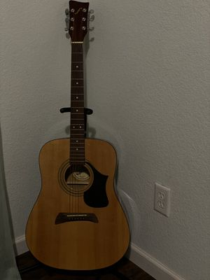 First act guitar for Sale in Sumner, WA