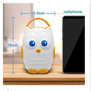 Baby Sleep Night Light Soother New for Sale in Silver Spring, MD