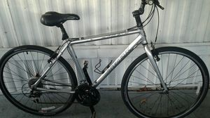Bike Trek 7.2FX for Sale in Largo, FL