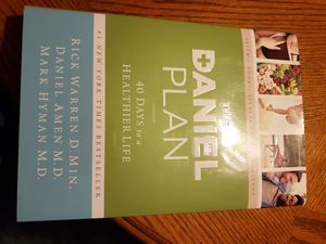 Book for Sale in Elgin, SC