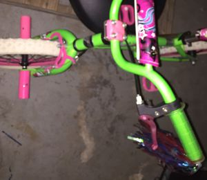 Children's bicycle for Sale in Gulfport, MS