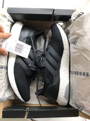 NEW adidas Ultraboost women's 5.5 for Sale in San Francisco, CA