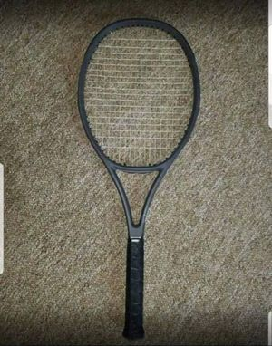 Yonex Tennis Racket for Sale in Stratford, CT