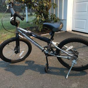 Haro BMX Bike for Sale in Norwalk, CT
