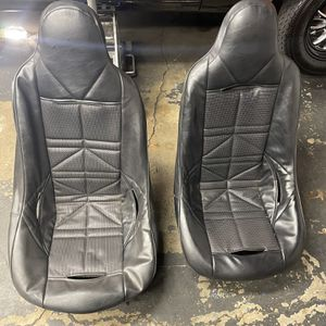 Racing Seats for Sale in Bensenville, IL
