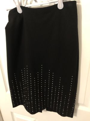 Pencil Skirts for Sale in Sacramento, CA