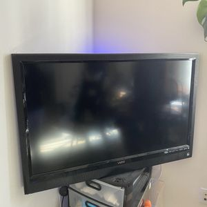 42inch TV for Sale in Los Angeles, CA
