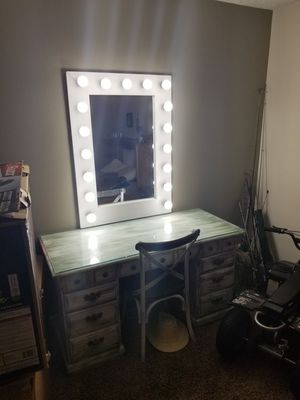 Vanity for Sale in Wichita, KS