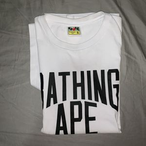 Bape Bathing Ape Tee sz XL for Sale in Miami, FL