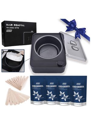 New non stick waxing kit for Sale in Pittsburg, CA