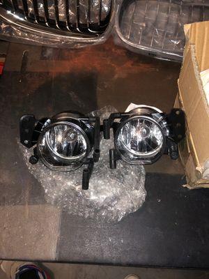 BMW fog light 04-07 for Sale in Tamarac, FL