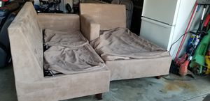 Free Couch Frame for Sale in undefined