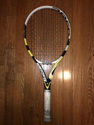 Babolat Aero Pro Drive Junior Tennis Racquet for Sale in Nashville, TN