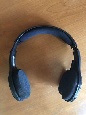 Logitech Wireless Headphones for Sale in Fairfax, VA